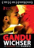 BFI London Film Festival 2011: 'Asshole' ('Gandu')