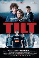 Raindance Film Festival 2011: 'Tilt'