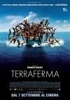 LFF 2011: 'Terraferma'