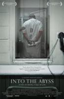 BFI London Film Festival 2011: 'Into the Abyss'