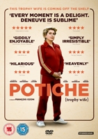DVD Review: 'Potiche'