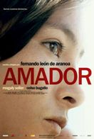 BFI London Film Festival 2011: 'Amador'