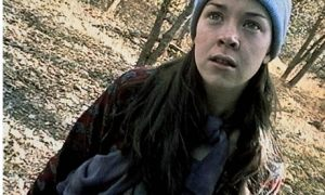Jameson Cult Film Club: 'The Blair Witch Project'