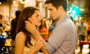 Film Review: 'The Twilight Saga: Breaking Dawn – Part 1'