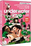 DVD Review: 'Underwater Love'