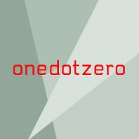 Onedotzero 2011: Preview