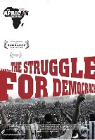 Film Review: 'An African Election'