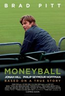 Film Review: 'Moneyball'