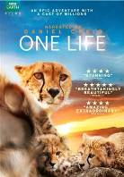 DVD Review: 'One Life'