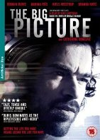 DVD Review: 'The Big Picture'