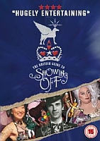 DVD Review: 'The British Guide of Showing Off'