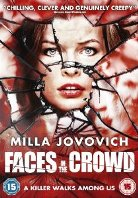 DVD Review: 'Faces in the Crowd'