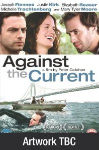 DVD Review: 'Against the Current'