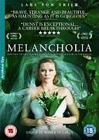 DVD Review: 'Melancholia'