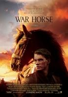Film Review: 'War Horse'