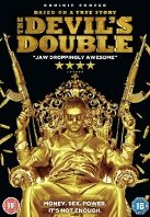 DVD Review: 'The Devil's Double'