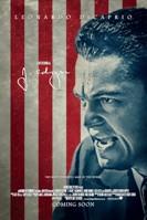 Film Review: 'J. Edgar'