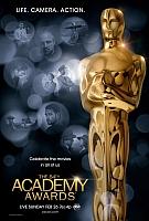 Oscars 2012: 84th Academy Awards live feed