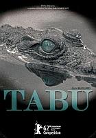 Berlin 2012: 'Tabu' review