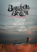 Film Review: 'Bombay Beach'