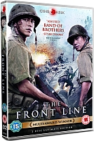 DVD Review: 'The Front Line'