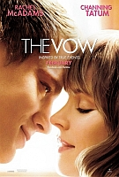 Film Review: 'The Vow'