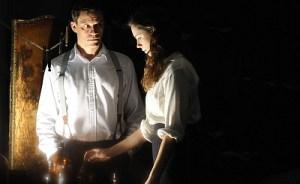DVD Review: 'The Awakening'