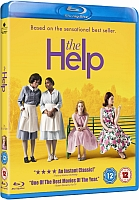 Competition: Win Oscar nominee 'The Help' on Blu-ray *closed*