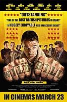 Film Review: 'Wild Bill'