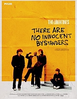 Film Review: 'The Libertines: There Are No Innocent Bystanders'