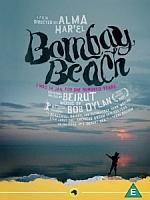 DVD Review: 'Bombay Beach'