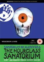 DVD Review: 'Hourglass Sanatorium' & 'The Saragossa Manuscript'