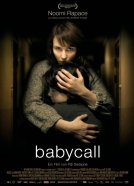 Film Review: 'Babycall'