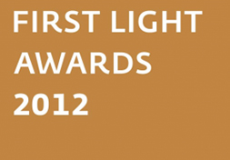Special Feature: First Light Awards 2012