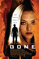 Film Review: 'Gone'