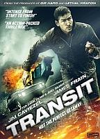 Film Review: 'Transit'