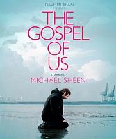 Film Review: 'The Gospel of Us'