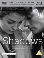 DVD Review: 'Shadows' (The John Cassavetes Collection, BFI release)