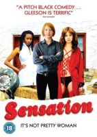 DVD Review: 'Sensation'