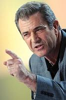 Special Feature: The case of Joe Eszterhas vs. Mel Gibson
