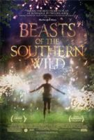 Cannes 2012: 'Beasts of the Southern Wild' review