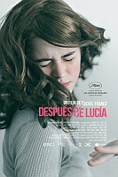 Cannes 2012: 'After Lucia' review