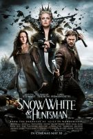 Film Review: 'Snow White and the Huntsman'
