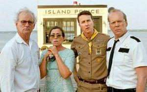 Cannes 2012: 'Moonrise Kingdom' review