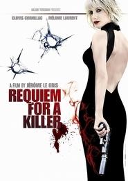 Film Review: 'Requiem for a Killer'