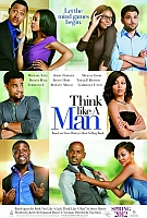 Film Review: 'Think Like a Man'