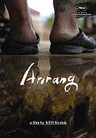 Film Review: 'Arirang'