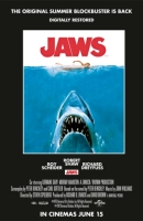 Film Review: 'Jaws'