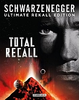 Film Review: 'Total Recall'