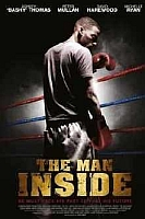 Film Review: 'The Man Inside'